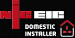 NICEIC: Domestic Installer